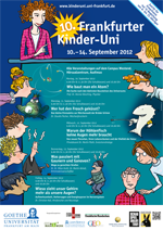 plakat_kinderuni_12_cover